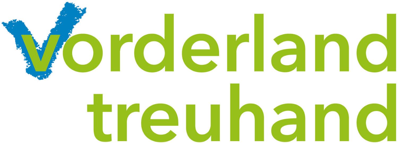 Vorderland - Treuhand AG